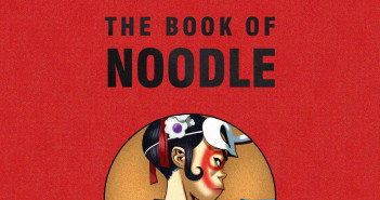 gorillaz-the-book-of-noodle3